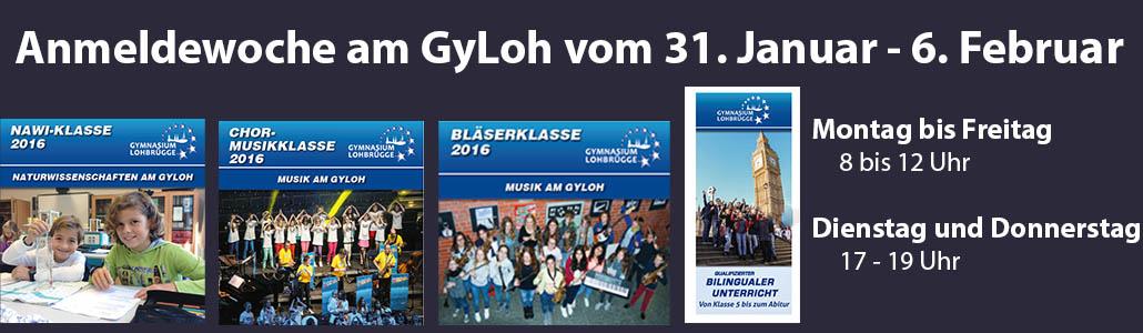 banner_anmeldewoche2016