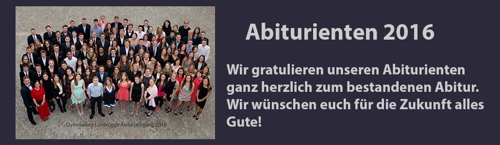 banner_Abitur2016