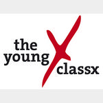 The Young ClassX