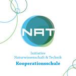 Initiative NaT