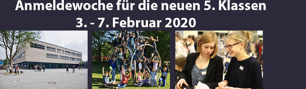 Anmeldewoche_2020