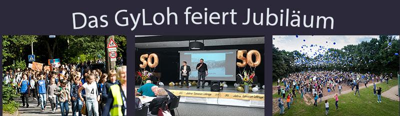 banner_jubilaeum1
