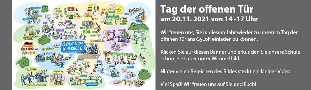 banner_tdot2021a