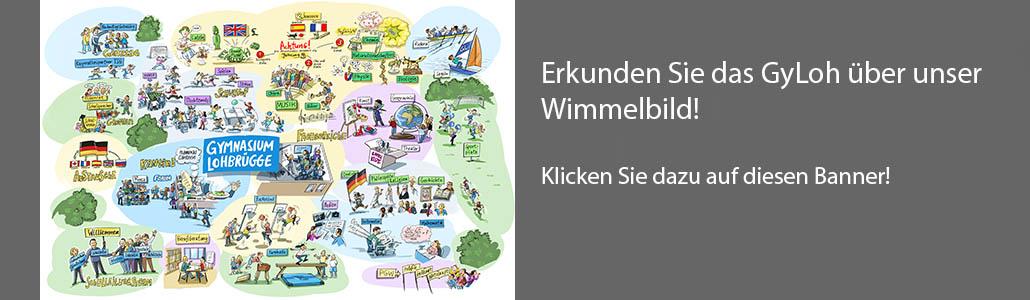banner_wimmelbild
